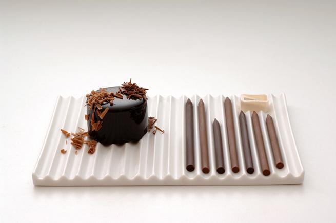 chocolate-pencils01