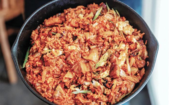 koreatown_rice