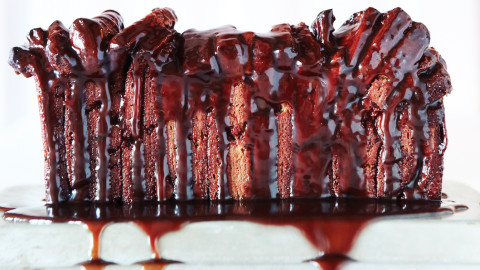 Recipes For National Caramel Day