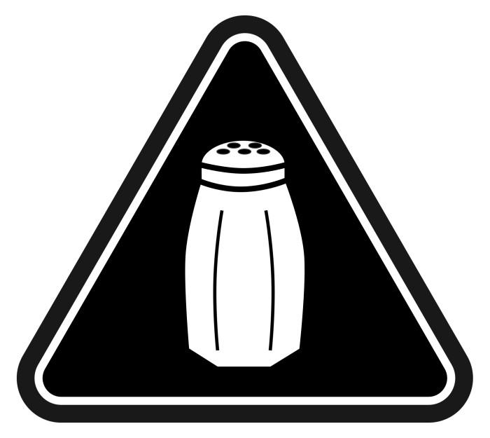 sodium-warning-label-lg