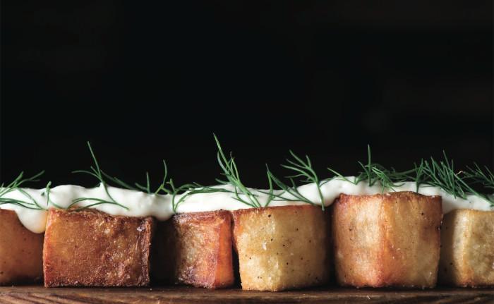 friedpotatoes
