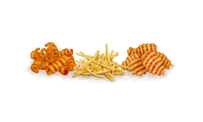 FR_French-Fries_Promo16x9