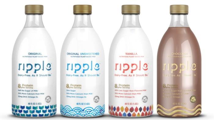 Ripple_48Oz_BottleS_ALL_FLAVORS2