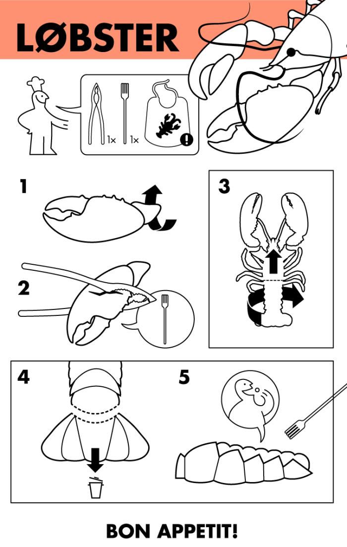artboards-lobster