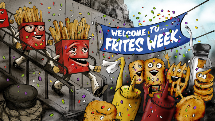 frites_week_v3