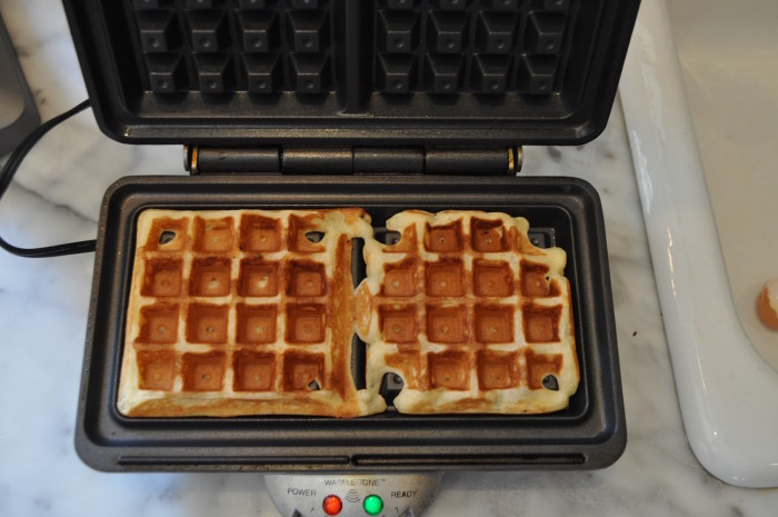 horizontal_waffle