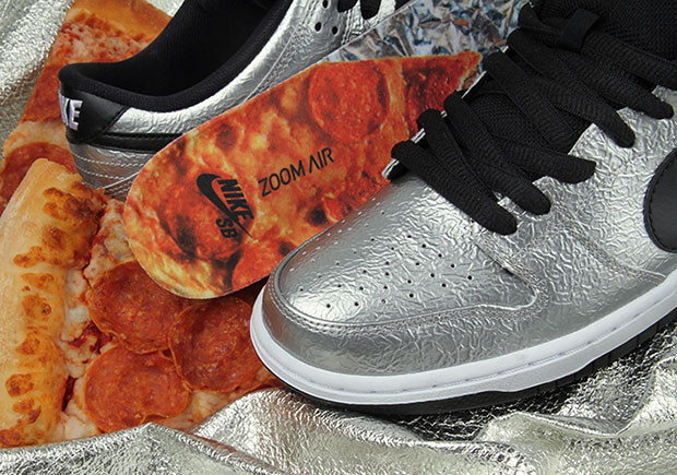nike-sb-dunk-low-cold-pizza-1