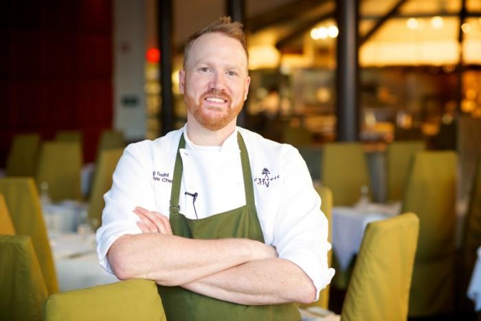 Chef Craig DeihlRESIZED