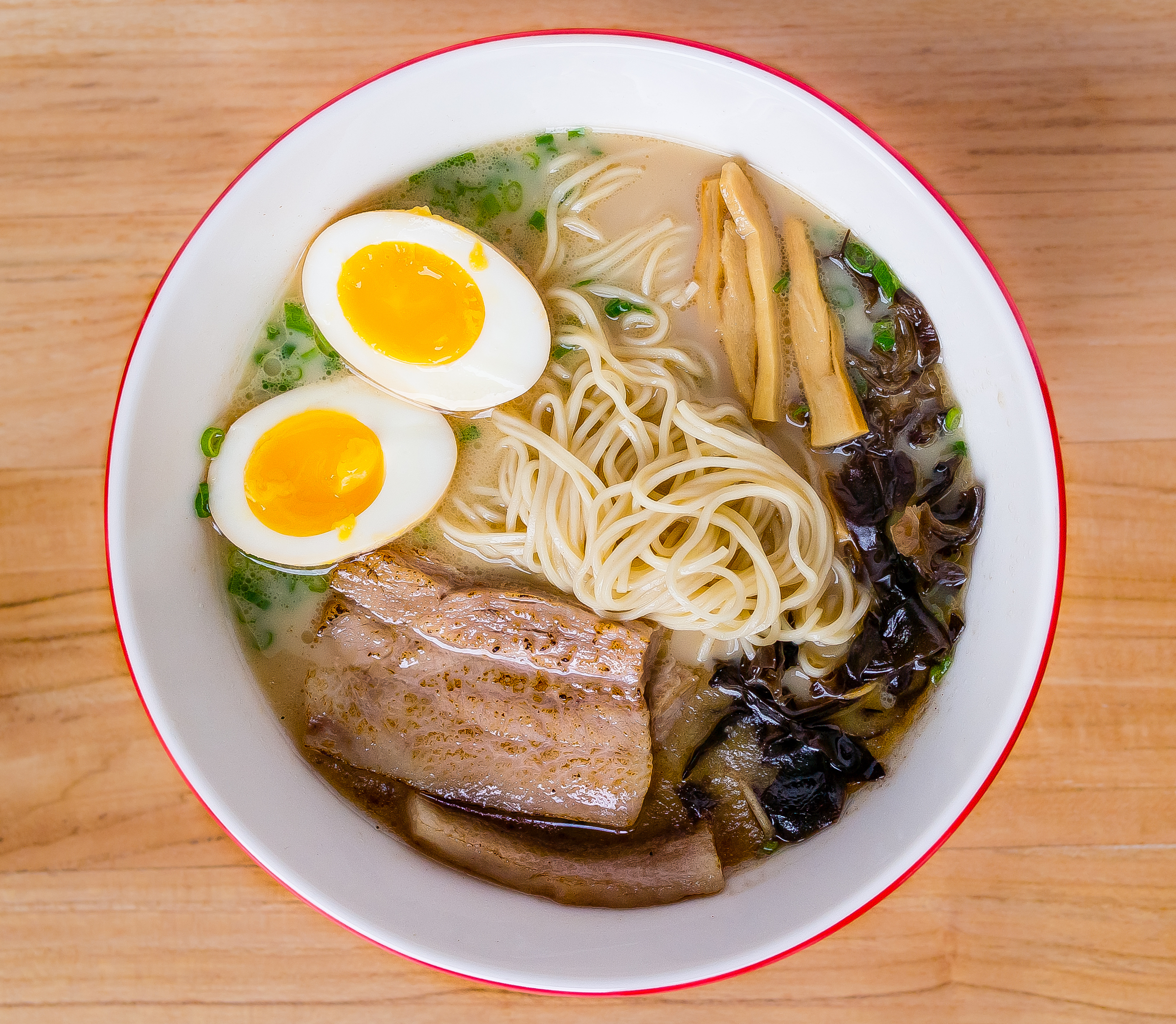 Ramen Sushi And More Our Ultimate Guide To New York City