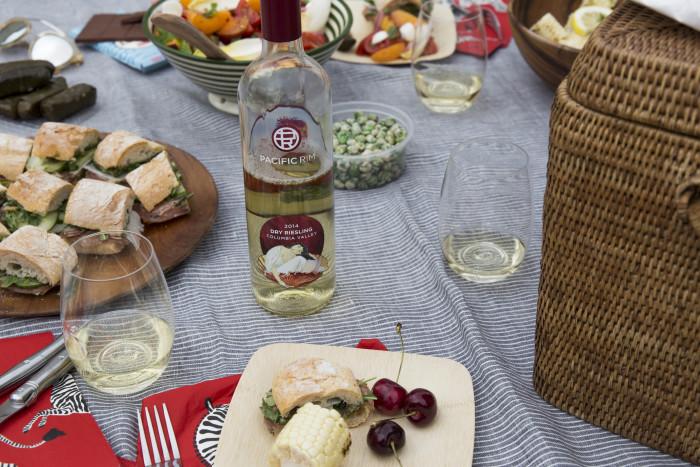 CC_Pacifc Rim x Food Republic_Picnic-35