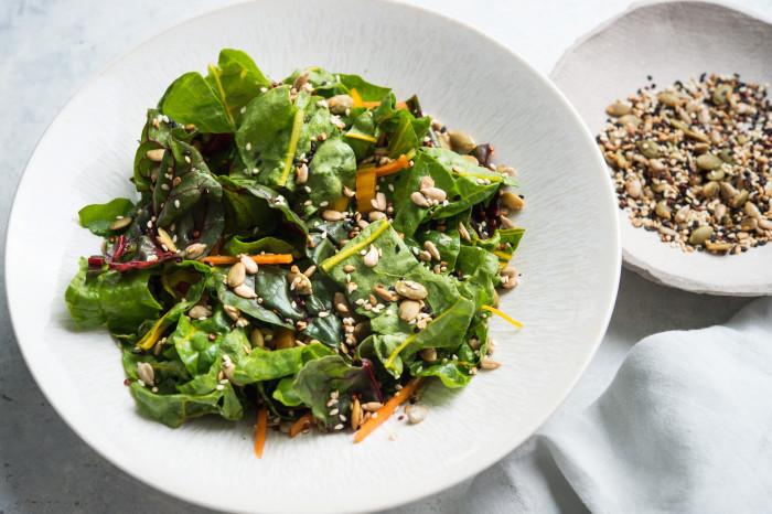 crunch_salad
