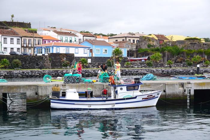 fisherman azores_Jenny Miller