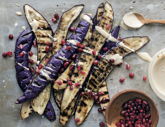 WS_GrillSchool_Eggplants