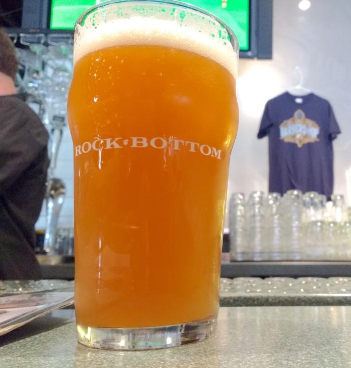 beerglass_embed