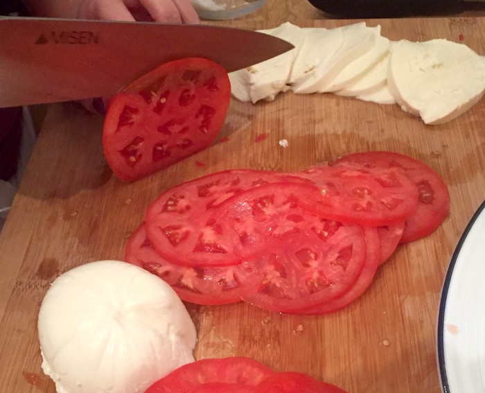 misen_tomatoes