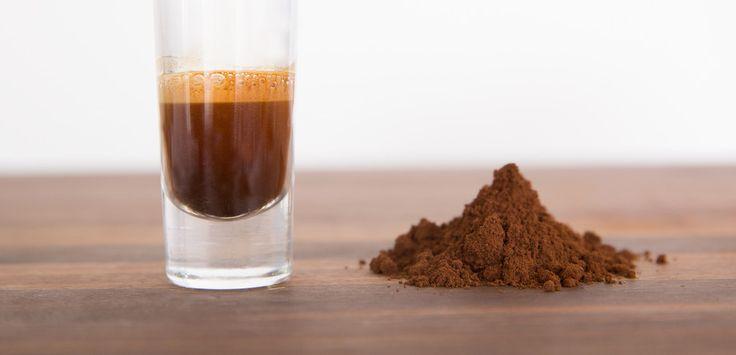 Espresso Myths, Debunked