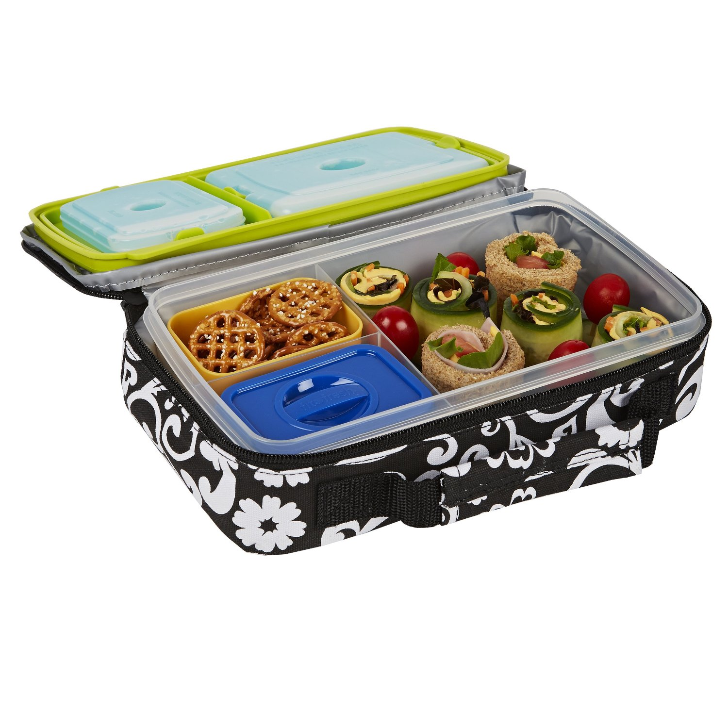 the fresh list bento lunch boxes loco moco and 20 or so other obsessions of the week food. Black Bedroom Furniture Sets. Home Design Ideas