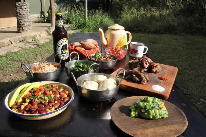 Kenyan-Food-Primer