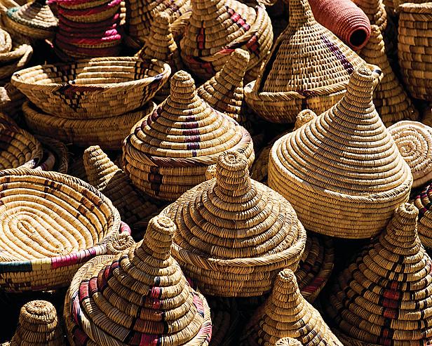 baskets_loveinspirecreate