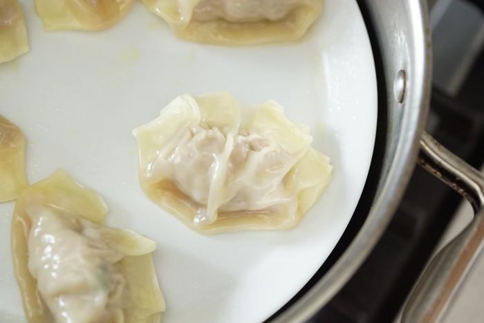 dumplings14