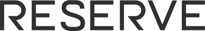 reserve-logo-black-2