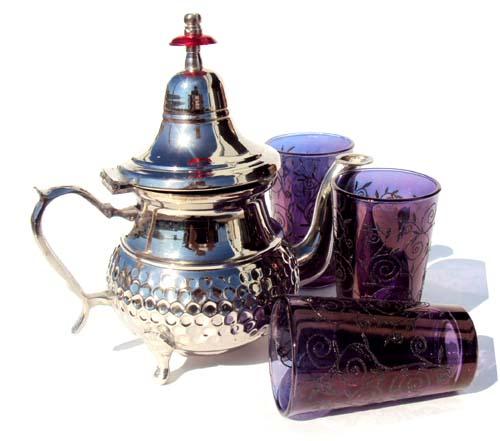 tea set_justmorocco
