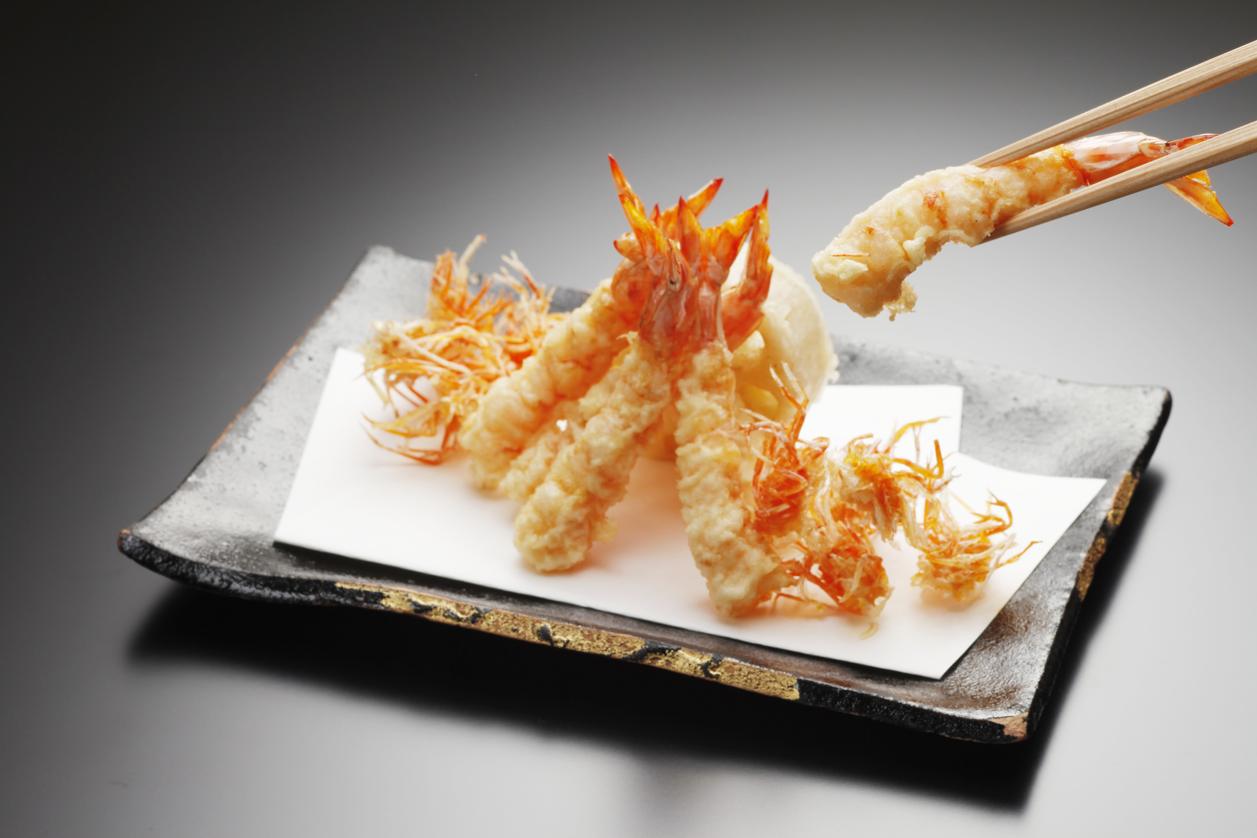 Tempura what is this and how to cook this dish in your kitchen