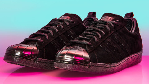 eddie huang shoes