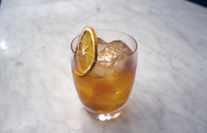 AmaroOrange (1)