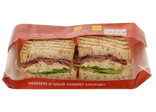 Venison-Sour-Cherry-Chutney-