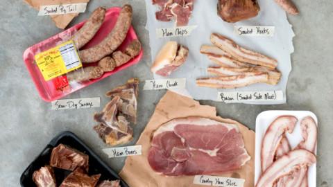 vivian howard meat seasoning