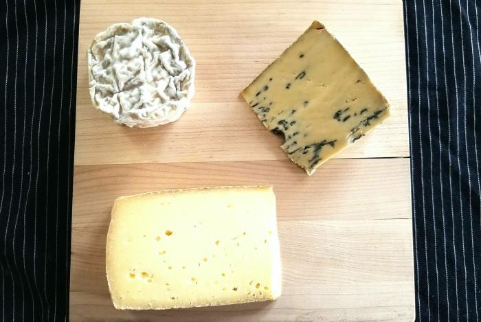 Cheese Board_Bouche_Baily Hazen_Pawlett_by Covington