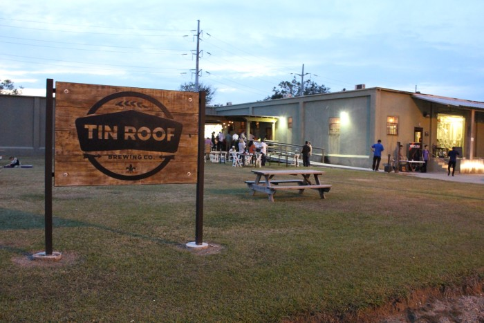 Tin Roof - 1 (3)