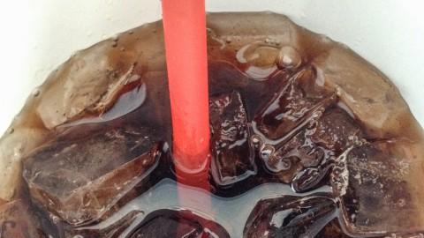 France Bans Unlimited Soda Refills