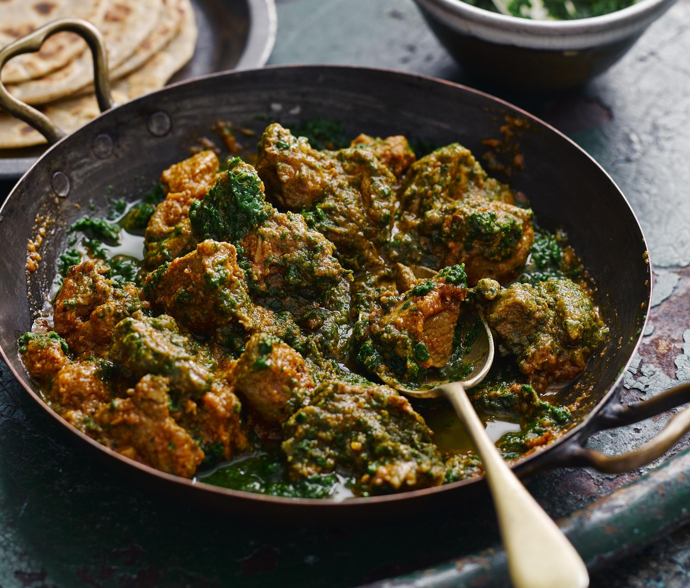 Healthy Indian Food Recipes Videos