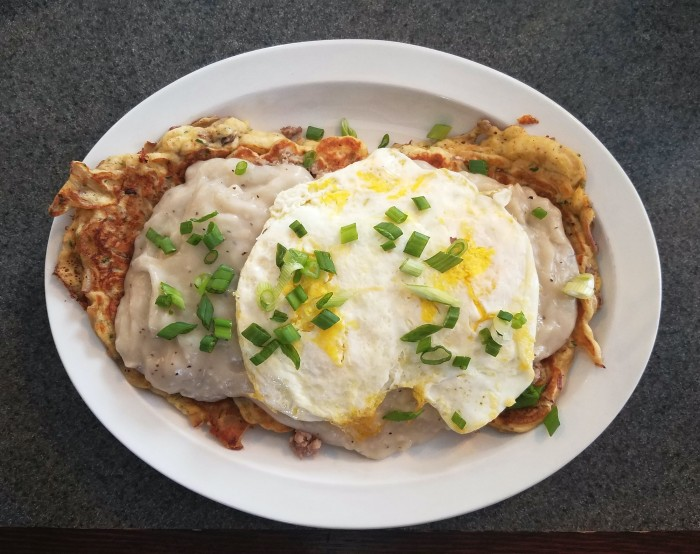 eggs_final