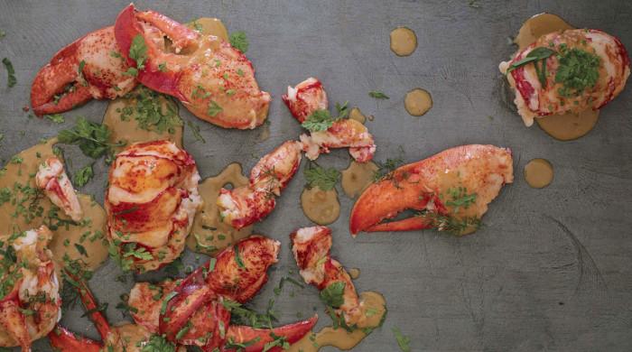 lobster_cognac