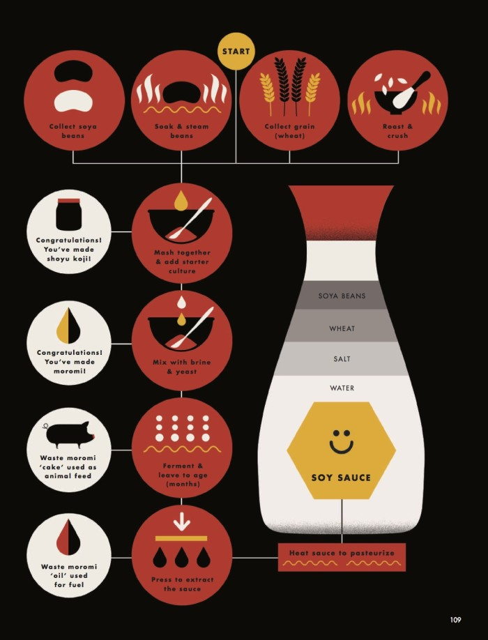EXT Taste_soysauce-infographic only_Aurum