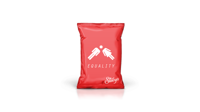 March_Bags_Equality