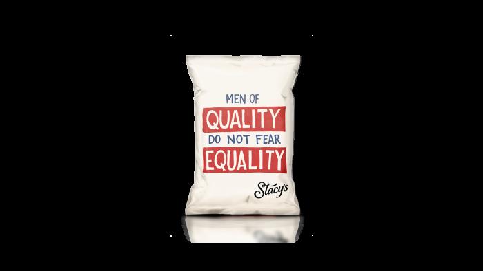 March_Bags_Men