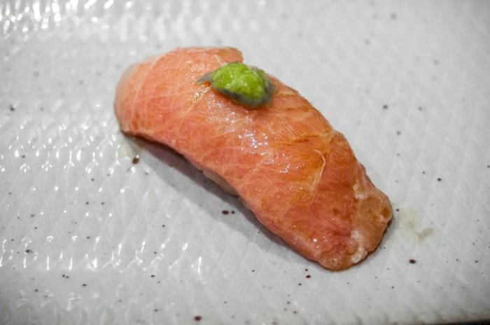 sushi-katsuei-parkslope-omakase