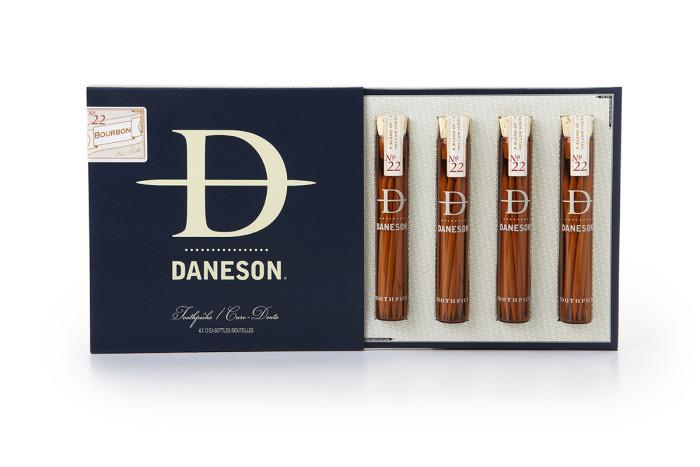 Daneson_4-Pack_3_Bourbon_No.22_800x1200