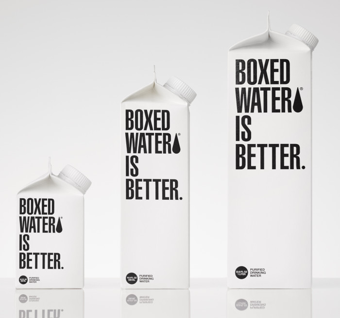 boxedwater_embed