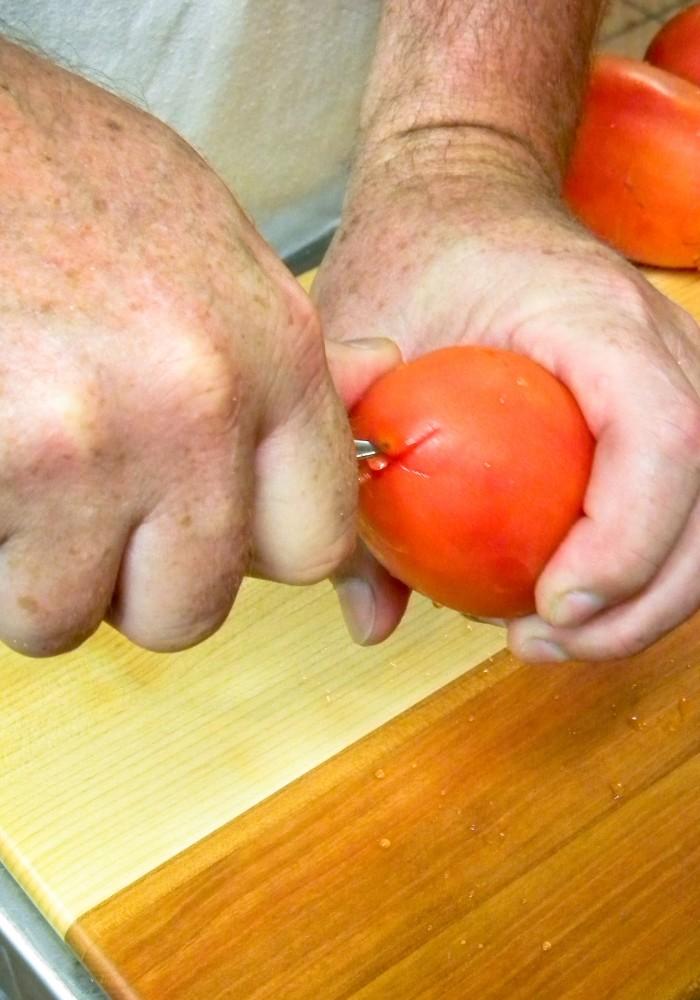 tomato_butter2