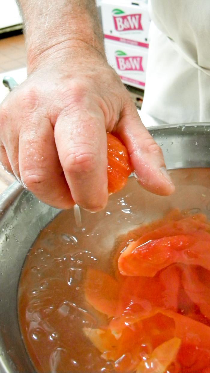 tomato_butter4