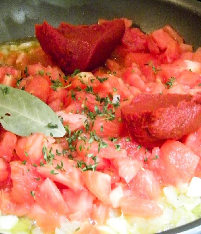 tomato_butter5