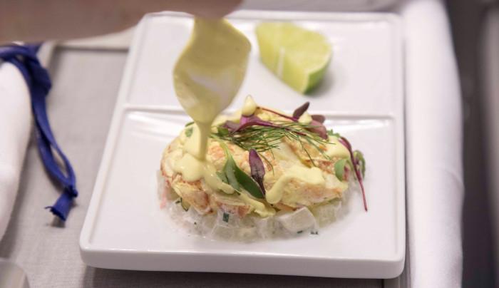 boulud_lobster