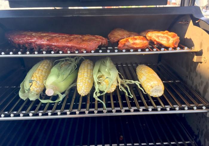 grill_food