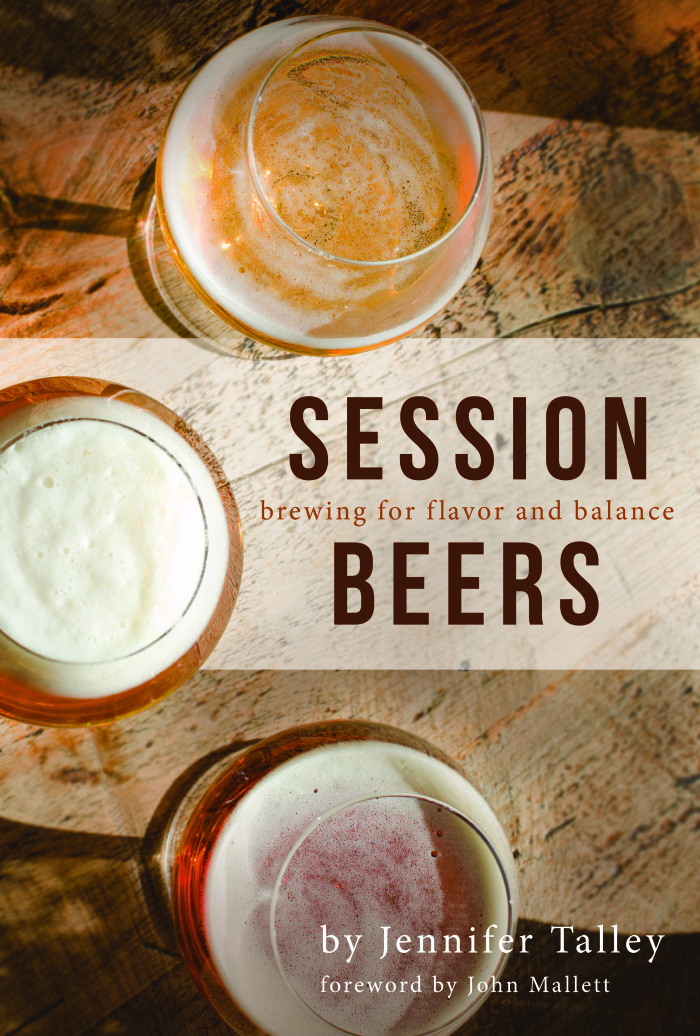 BrewersPublications_SessionBeers_Cover