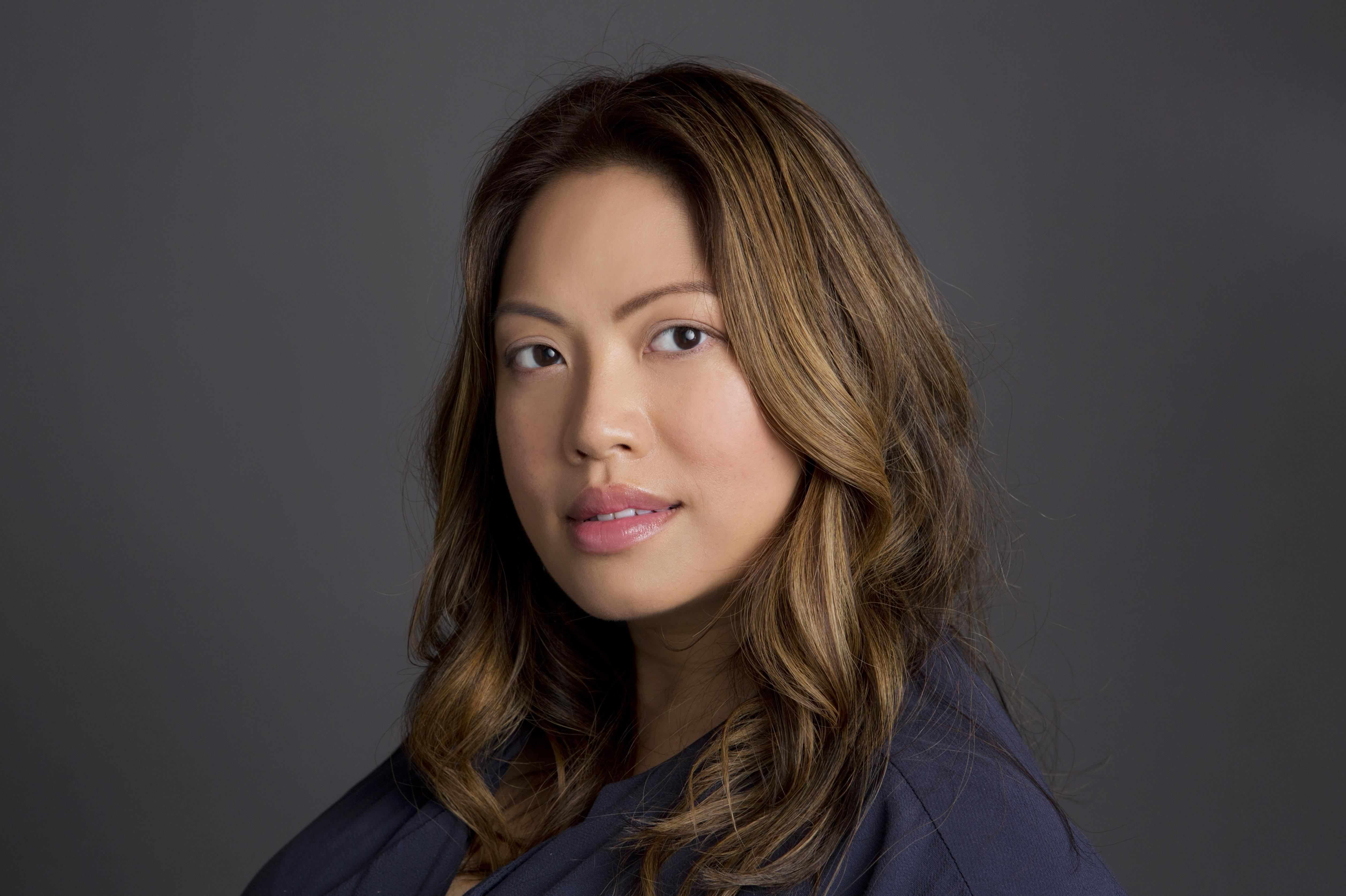 filmmaker kulap vilaysack can teach you all about lao cuisine